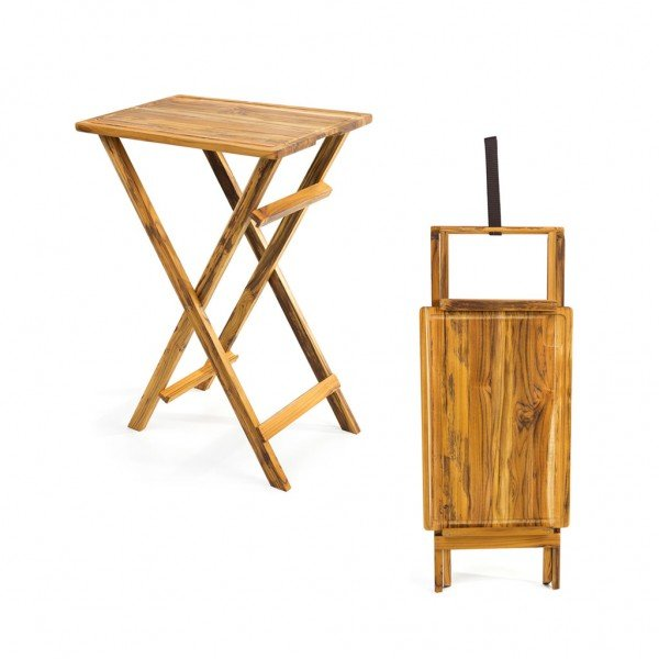 frente-mesa-de-madeira-teca-para-churrasco-desmontavel-stolf