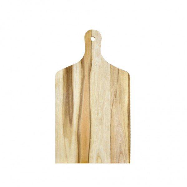 frente-tabua-de-madeira-teca-com-pegador-stolf