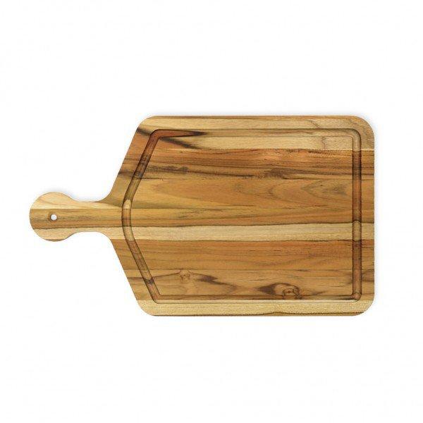 frente-tabua-de-madeira-teca-para-churrasco-com-pegador-stolf