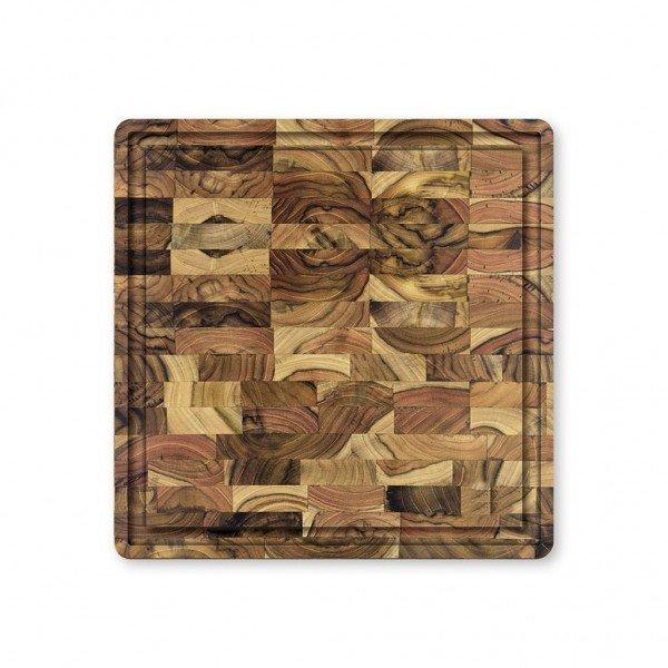frente-tabua-de-carne-de-madeira-invertida-quadrada-com-canaleta-stolf