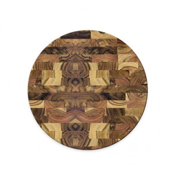 frente-tabua-de-carne-de-madeira-invertida-redonda-stolf