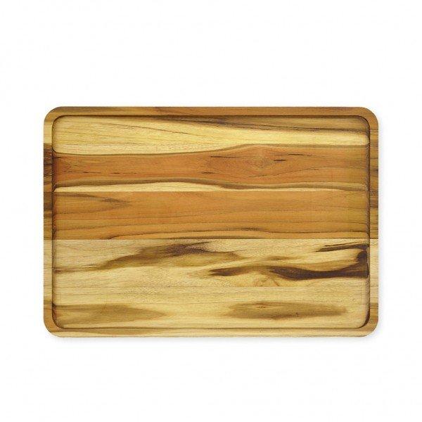 frente-tabua-bandeja-de-madeira-teca-stolf