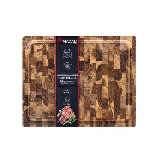 frente tabua premium para carne 14901