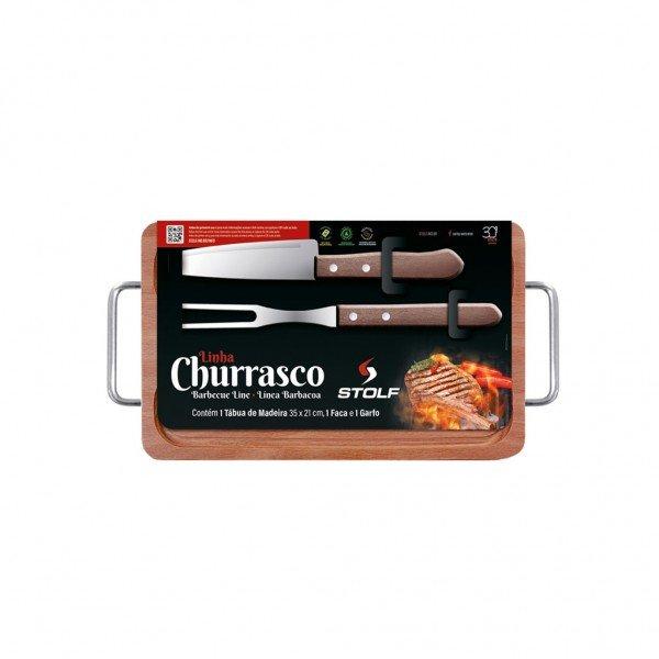 frente kit churrasco 2501p