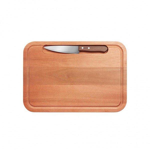 frente-tabua-de-madeira-eucalipto-para-churrasco-com-faca-stolf