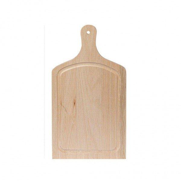 frente-tabua-de-madeira-para-churrasco-com-cabo-stolf