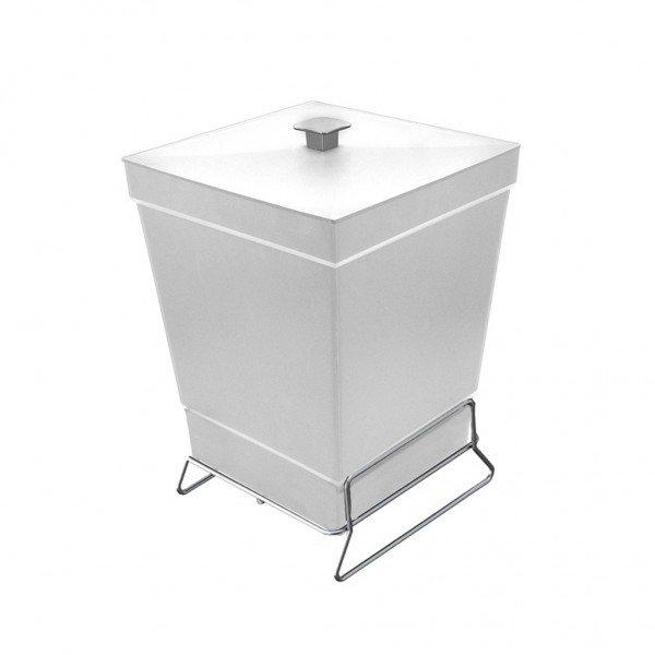 Frente-Lixeira-para-Banheiro-de-Plástico-com-Suporte-Apoio-Stolf-B