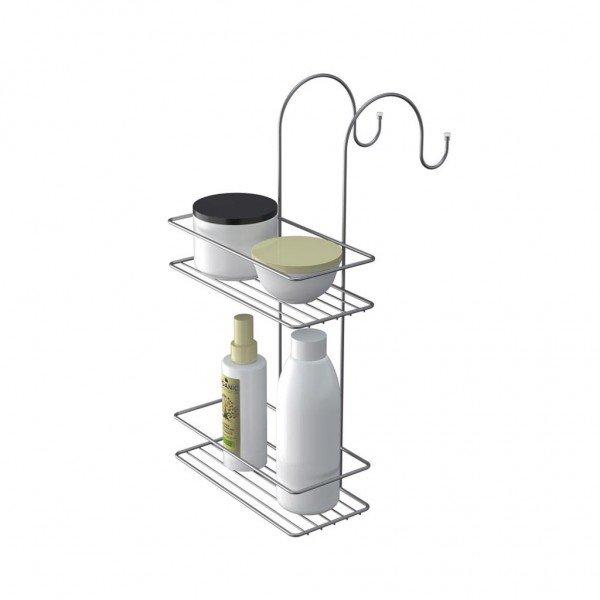 Frente-Porta-Shampoo-Duplo-para-Box-Stolf-C