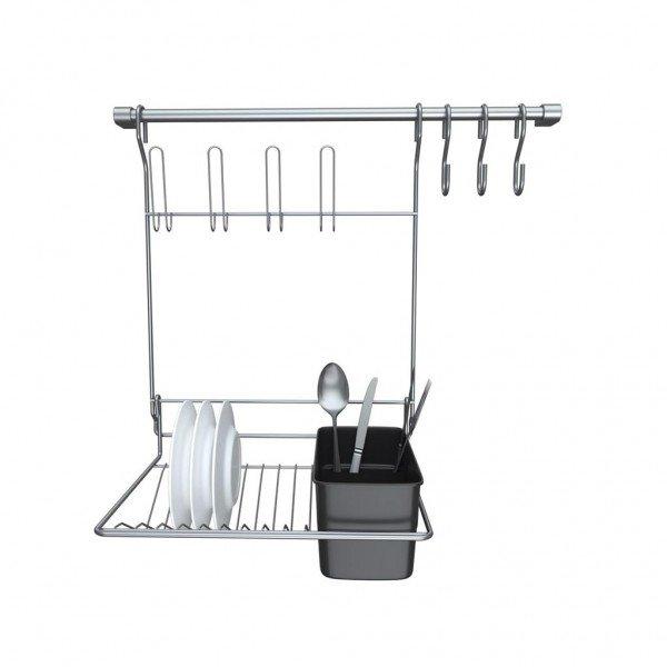 Frente-Kit-Cozinha-Suspensa-com-Escorredor-Stolf