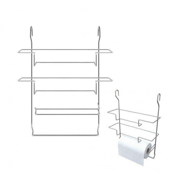 Frente-Porta-Papel-Triplo-para-Cozinha-Suspensa-Stolf