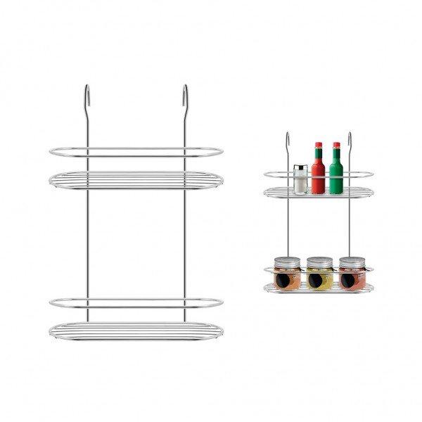 Frente-Porta-Condimentos-de-Parede-para-Cozinha-Suspensa-Stolf