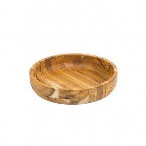 frente-gamela-de-madeira-teca-redonda-stolf