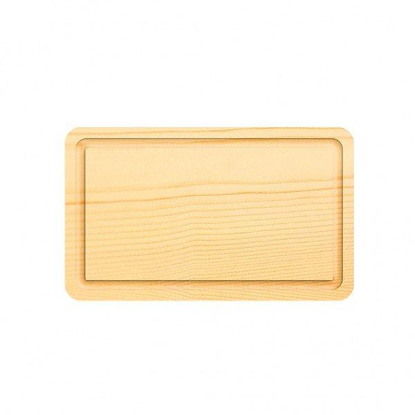 frente-tabua-de-madeira-pinus-com-canaleta-stolf