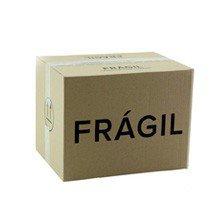 descricao fragil