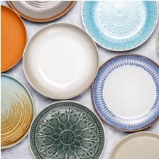descricao ceramicaa