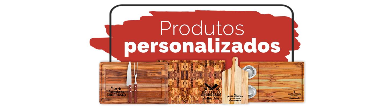 banner_madali_personalizados